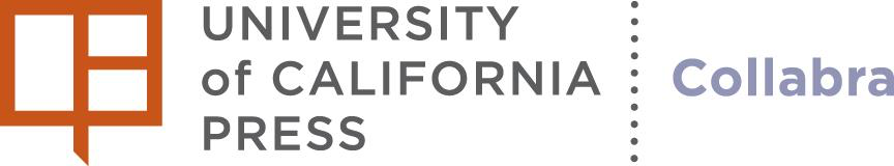 University  of California Press, Collabra: Psychology logo